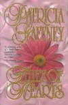 Thief of Hearts - Patricia Gaffney