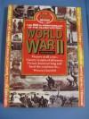 World War II - Ivor Matanie