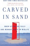 Carved in Sand: When Attention Fails and Memory Fades in Midlife - Cathryn Jakobson Ramin