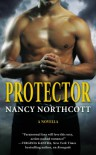 Protector - Nancy Northcott