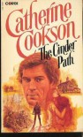 The Cinder Path - Catherine Cookson