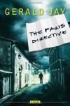 The Paris Directive: A Novel - Gerald Jay