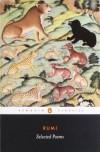 Rumi: Selected Poems (Penguin Classics) - Coleman Banks, John Moyne, Rumi
