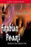 Arabian Pearl - Emma Wildes