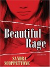 Beautiful Rage - Sandra Scoppettone