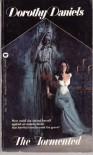 The Tormented - Dorothy Daniels