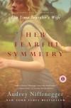 Her Fearful Symmetry -