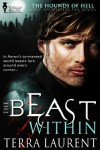 The Beast Within - Terra Laurent