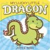 My Lucky Little Dragon - Joyce Wan