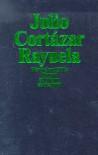 Rayuela: Himmel und Hölle - Julio Cortázar, Fritz Rudolf Fries