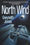 North Wind - Gwyneth Jones
