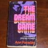The Dream Game - Ann Faraday