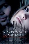W szponach mrozu   - Richelle Mead, Monika Gajdzińska