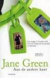 Aan de andere kant - Jane Green, Iris Bol