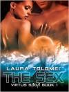 The Sex - Laura Tolomei
