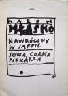 Utwory wybrane t.6 (drugi obieg) - Marek Hłasko