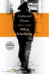 Collected Poems 1947-97 (paper) - Allen Ginsberg