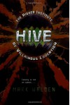 H.I.V.E.: Higher Institute of Villainous Education - Mark Walden