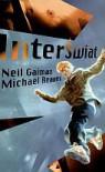 InterŚwiat - Michael Reaves, Neil Gaiman