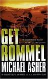 Get Rommel (Cassell Military Paperbacks) - Michael Asher