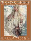 Witches - Erica Jong, Jos. A. Smith
