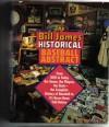 Bill James Historical Baseball Abstract - Bill James