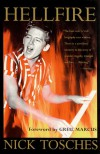 Hellfire: The Jerry Lee Lewis Story - Nick Tosches
