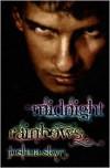 Midnight Rainbows - Joshua Skye