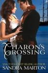CHARON'S CROSSING - Sandra Marton