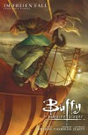 Buffy the Vampire Slayer, Band 1: Im freien Fall (Buffy the Vampire Slayer: Season 9, #1-5) - Joss Whedon, Andrew Chambliss, Georges Jeanty, Karl Moline