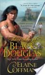 The Return of Black Douglas - Elaine Coffman