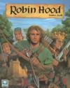 Robin Hood (Grandes Aventuras) - Walter Scott