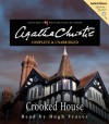 Crooked House - Hugh Fraser, Agatha Christie