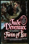 Twin of Ice - Jude Deveraux