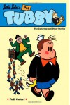 Little Lulu's Pal Tubby, Vol. 1: The Castaway and Other Stories - John Stanley