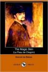 The Magic Skin - Honoré de Balzac, Ellen Marriage