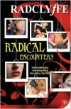 Radical Encounters - Radclyffe