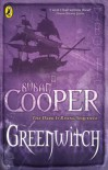 Greenwitch (The Dark is Rising, #3) - Susan Cooper
