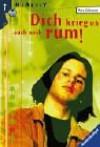 Dich Krieg' Ich Auch Noch Rum - Pete Johnson