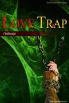 กับดักอสูร Love Trap - Mirininthemoon