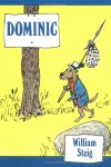 Dominic (Sunburst Book) - William Steig