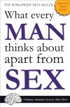 What Every Man Thinks About Apart from Sex - 'Sheridan Simove',  'Shed Simove'