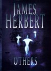 Others - James Herbert