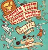 Double Fine Action Comics Volume 1 - Scott C.