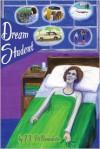 Dream Student - J.J. DiBenedetto,  Ami Low (Illustrator)