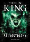 Stukostrachy - Łukasz Praski, Stephen King