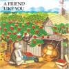 A Friend Like You - Roger Pare
