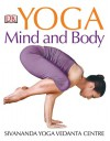 Yoga Mind & Body - Sivananda Yoga Vedanta Center