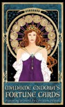 Madame Endora's Fortune Cards - Christine Filipak