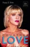 Courtney Love. - Poppy Z. Brite